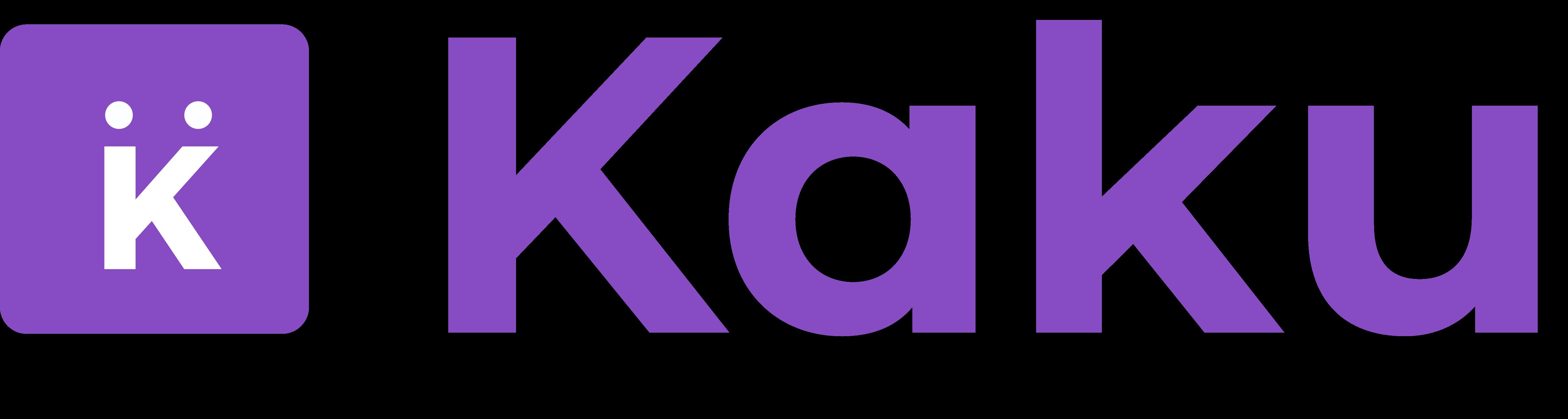 cropped-Kaku-logo-purple.png